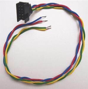 TLT Speedometer-Cable-Kit