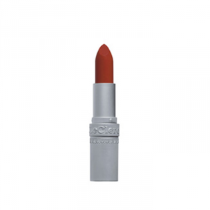 T Lebrec Transparent Lipstick 12 Tweed
