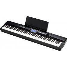 CASIO PX360M PIANOFORTE DIGITALE 88 TASTI