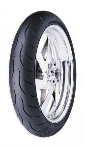 Dunlop D208 F 120/70X19 ZR