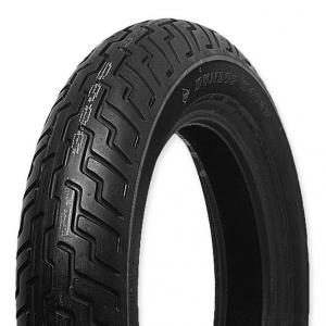 Dunlop D402 F MT90X16 HB