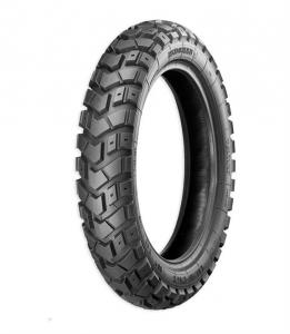 K60 Scout tire 140/80-18 M/C 70S TT M+S