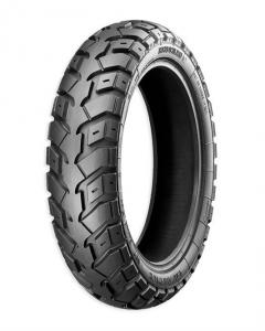 K60 Scout tire 150/70 B18 M/C 70T TL M+S