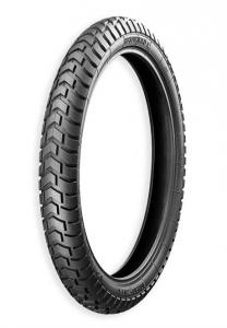 K60 Scout tire 90/90-21 M/C 54T TL M+S