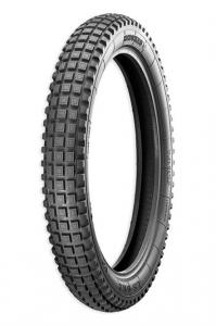 K67 tire 3.25 - 19 M/C 54T TT