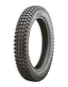 K67 tire 4.00 - 18 M/C 64T TT