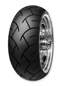 Metzeler, ME 880 Marathon Rear Tire  170/60R17 M/C78V Reinforced Tubeless