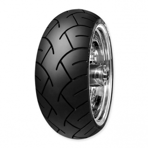 Metzeler, ME 888 Ultra Front Tire 120/55R26 M/C 67H Tubeless