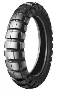 Shinko Adventure Rear Tire 150/70 B17 M/C 69Q