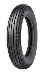 Shinko, Super Classic Front tire 4.00-19 61H TT E-270