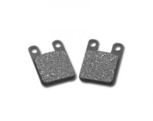 Brake Pads for RST 2 & 4 Piston Calipers