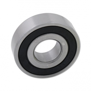 SKF Wheel bearing for RevTech and PM wheels
