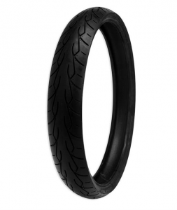 Vee Rubber Front Tire 120/50-26 M/C 67H (Tubeless) VRM-302F