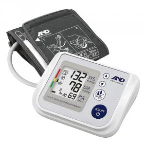 Misuratore elettronico della pressione arteriosa FAMILY And