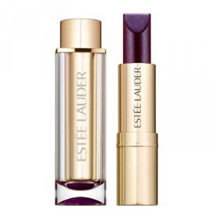 Estee Lauder Pure Color Love Lipstick 490 Femme Bot