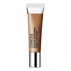 Clinique Beyond Perfecting Concealer 10 Moderately Fair
