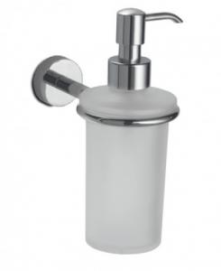 Dispenser da parete per il bagno serie Europe 3SC