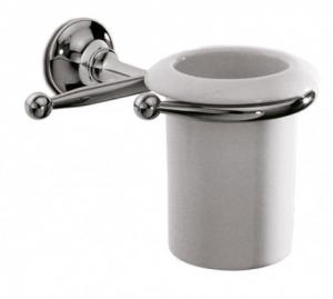 Dispenser da parete per il bagno serie Pastelli 3SC