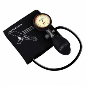 Sfigmomanometro ad Aneroide Prestige Intermed