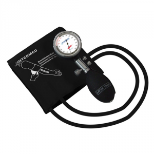 Sfigmomanometro ad Aneroide Comfort Intermed