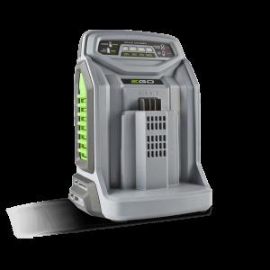 Caricabatterie EGO Rapido CH 5500 E