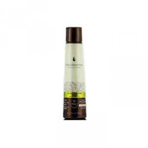 Macadamia Weightless Moisture shampoo 300ml