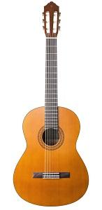 CHITARRA CLASSICA YAMAHA C 40