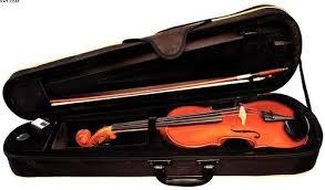 Violino GOJA VL 3/4