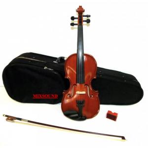 Violino OCTON 4/4
