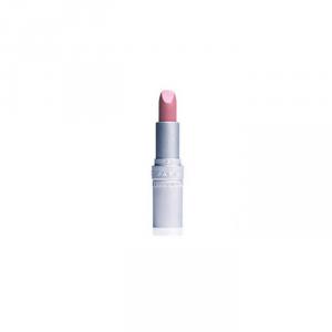 T.Leclerc Transparent Lipstick 08 Mousseline