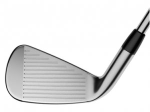 CALLAWAY X FORGED UTILITY