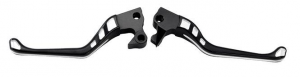 Adjustable Lever Set, Avenger, Contrast Cut