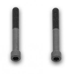 1/2-20 X 4 ALLEN RISER BOLTS