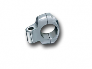 1 Universal Accessory Mount Clamp