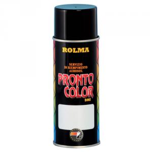 Bomboletta spray vernice per ritocco auto | vernice a campione personalizzata per ritocco auto