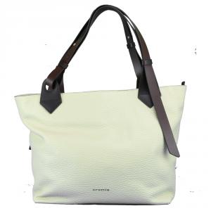 Shopping Cromia YODA 1403762 PANNA