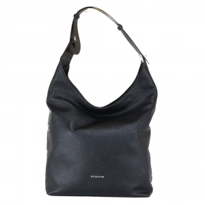 Shoulder bag Cromia YODA 1403761 NERO