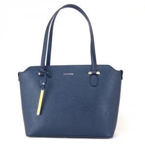 Shopping Cromia PERLA 1403590 BLU