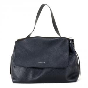 Shoulder bag Cromia GO FAR 1403748 NERO