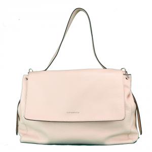 Shoulder bag Cromia GO FAR 1403748 ROSA