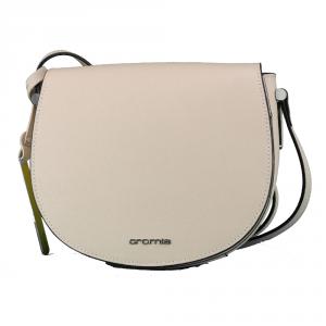 Shoulder bag Cromia PERLA 1403598 ROSA