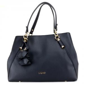 Shopping Liu Jo NIAGARA N18123 E0037 NERO