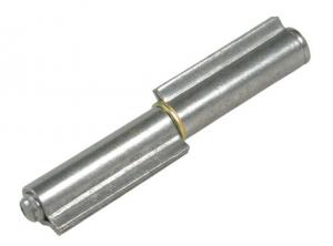 Cerniera a Saldare 2 Ali mm 80-100-120-140-170