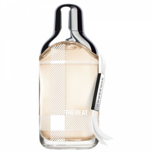 Burberry The Beat Eau De Parfum Spray 75ml