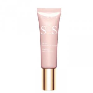 Clarins SOS Primer 01 Rose 30ml