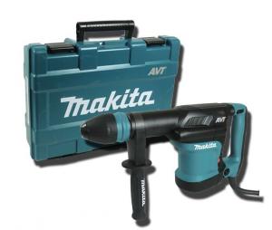 TRAPANO MARTELLO DEMOLITORE HM0871C 1110W SDS-MAX