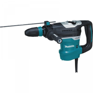 MARTELLO ROTATIVO PROFESSIONALE 40 MM HR4013C MAKITA
