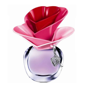 Someday Eau De Parfum Spray 100ml