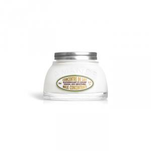 L'occitane Amande Latte Concentrato 200ml