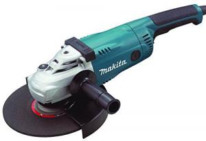 SMERIGLIATRICE ANGOLARE MAKITA GA 9020 230 mm 2200 W